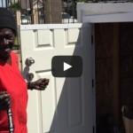 Tiny House Build Video