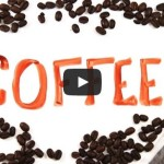 Are You Consuming Your Coffee Correctly? ASAPScience