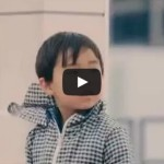 Kids' reactions to strangers dropping their wallets