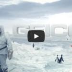 South Pole, Dora the Explorer: It's What You Do – GEICO
