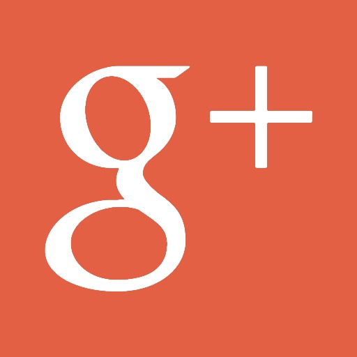 Trending Current Events on Google+