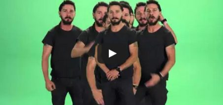 +1 Shia every 3 seconds – #Introductions Parody