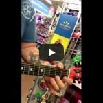 Clay Shelburn & Zac Stokes – Walmart Rockstars – Pride and Joy