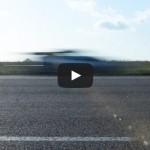 Koenigsegg One:1 vs 0-300-0 kmh