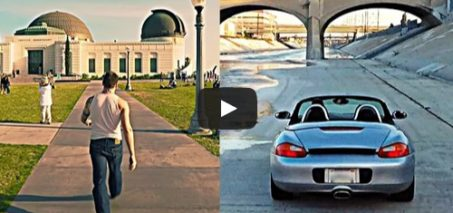 Real GTA – Grand Theft Auto In Real Life