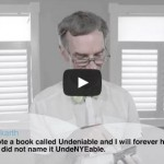 Bill Nye Reading Mean Tweets– The Bill Nye Film