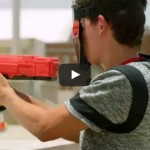 Nerf US | Nerf Rival – Behind the Blaster