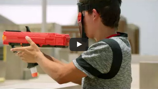 Nerf Us Nerf Rival Behind The Blaster together with Funny Evil Children Coloring Book Corruptions in addition Funny Cookie Monster Wallpaper additionally Money Is Like Shit as well Showthread. on sesame street humor