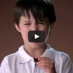 Kids try dark chocolate for the first time – Splendid Choclate