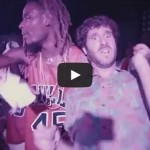 Lil Dicky – $ave Dat Money feat. Fetty Wap and Rich Homie Quan (Official Music Video)