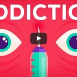 Everything We Think We Know About Addiction Is Wrong