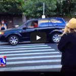 "Local News Tries to Fake a ""caught-on-camera"" Incident"