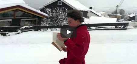 How to drink your morning coffee in Norway