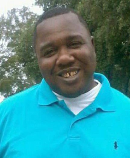 Denver Officer Involved Shootings 2016 Details About Dead: Baton Rouge Cops Kill 37 Year Old Alton Sterling Selling CDs